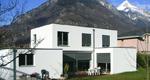 Maison G. Martigny