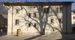 Maison Y. Martigny