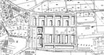 Centre admin Martigny