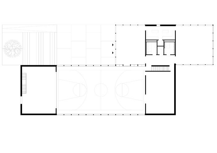 COLL_08_plan_rez.jpg