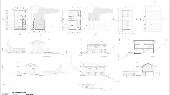 LACR_01 projet